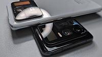 Целая россыпь новинок Xiaomi: гибкий смартфон, Xiaomi Mi 11 Pro, игровой телефон, самый тонкий и самый дешёвый 5G-смартфоны на подходе