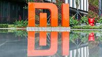 Xiaomi выделяет на выкуп акций 1,29 млрд долларов
