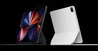 ⚡iPad Pro 12.9 2021 М1 года оказался немного слабее MacBook Air М1 в тестах AnTuTu | Планшеты | Дайджест новостей | Клуб DNS