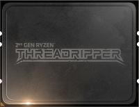amd-ryzen-threadripper-2950x-2990wx-big.