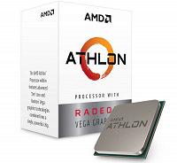 amd-athlon-200ge-big.jpg