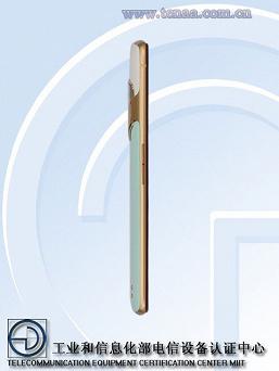 Meitu MP1801 стал первым в мире смартфоном с тройной фронтальной камерой, следующую такую модель выпустит Xiaomi?