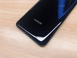 Honor V30 и Honor V30 Pro наконец можно рассмотреть во всех подробностях