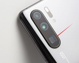 Так вот, что было не так с Samsung Galaxy S11+