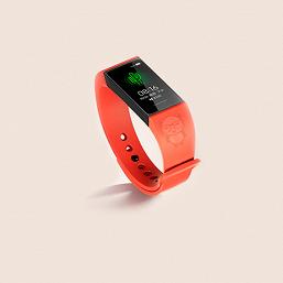 Представлен фитнес-браслет Redmi Band стоимостью 14 долларов