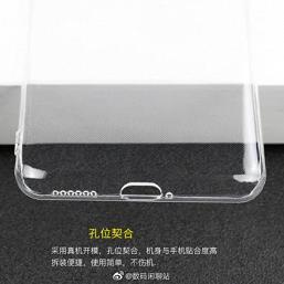 Сходства и отличия Huawei Mate 40 и Mate 40 Pro. Опубликованы реальные фото чехлов для смартфонов