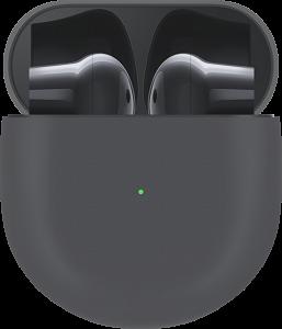 IP55, 20 часов автономности и никакого активного шумоподавления. Характеристики и официальные изображения беспроводных наушников OnePlus Buds Z