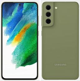 Доступный флагман Samsung Galaxy S21 FE показали на качественных рендерах от надежного источника