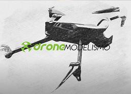 40 минут полёта, 1 ТБ памяти и батарея на 6000 мА•ч: дрон DJI Mavic 3 ожидается в октябре