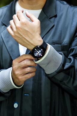 Сверхточное измерение пульса, определение SpO2, GPS и водозащита. Honor показала умные часы на официальных рендерах Watch GS3
