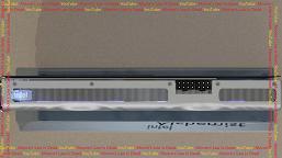 Эта видеокарта поборется с GeForce RTX 3070 и Radeon RX 6700 XT. Топовую 3D-карту Intel Arc Alchemist показали на качественных рендерах