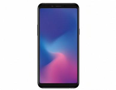Один из смартфонов Samsung новой линейки Galaxy M появился на изображениях