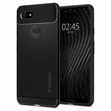 google-pixel-3-xl-cases-spigen-2_1_large