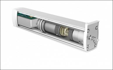 aqara-smart-window-motor-2.png