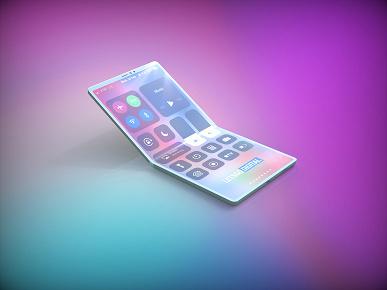 iphone-opvouwbare-telefoons_large.jpg