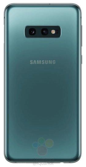 Samsung-Galaxy-S10e-1549033503-0-0-281x5