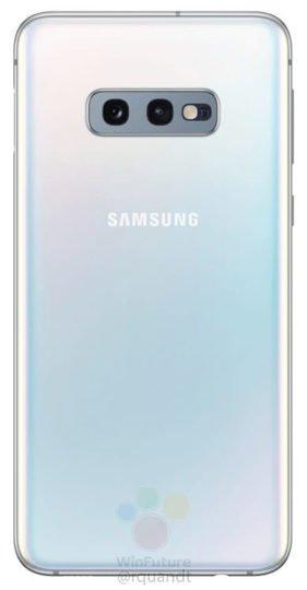 Samsung-Galaxy-S10e-1549033524-0-0-281x5