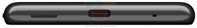 Бюджетный смартфон Sony Xperia L3: изображения, характеристики, цена