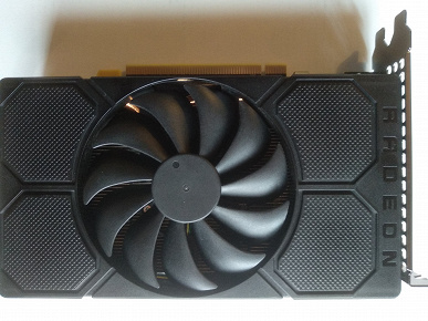 Первые попытки разгона Radeon RX 5500 внушают оптимизм