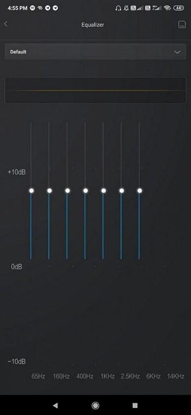 MIUI 11 добавляет долгожданную функцию на смартфоны Xiaomi и Redmi