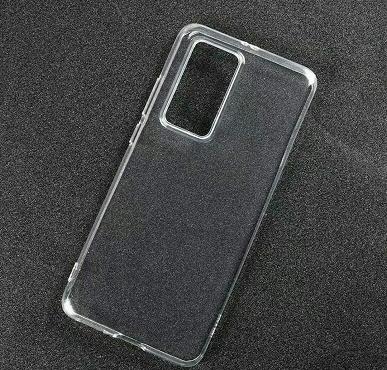 Huawei P40 Pro получил стандартный разъем для наушников и пентакамеру