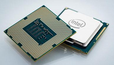 От 0,8 до 4,9 ГГц: опубликованы характеристики процессоров Intel Comet Lake U и загадочных Intel Comet Lake G
