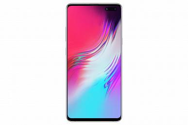 Samsung-Galaxy-S10-5G-_-Crown-Silver1_la