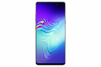 Samsung-Galaxy-S10-5G-_-Majestic-Black1_