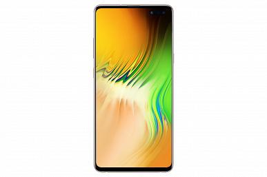Samsung-Galaxy-S10-5G-_-Royal-Gold1_larg