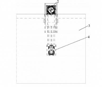 Meizu тоже может выпустить смартфон с выезжающим модулем камеры