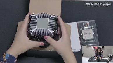 Шестиядерный процессор AMD Ryzen 5 3500X обошел Intel Core i5-9400F в новой серии тестов