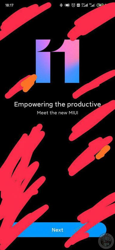 Xiaomi Mi 9 Pro 5G выйдет 24 сентября, одновременно с MIUI 11