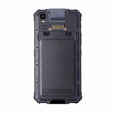 В России появился неубиваемый смартфон дороже Samsung Galaxy S10 и iPhone 11