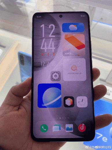 Новые флагманы на новой платформе Exynos, но не от Samsung. Vivo X60 и X60 Pro во всей красе на фото и видео
