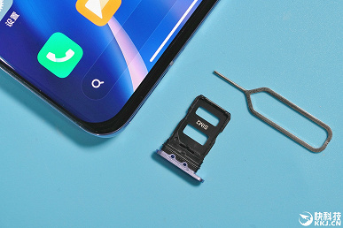 Xiaomi Mi 11 в деталях. Фотографии смартфона, зарядного устройства и чехла