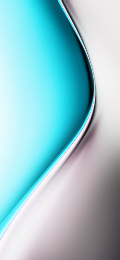 Хоть немного почувствовать себя владельцем Redmi K30 Pro. Опубликованы официальные обои для нового флагмана
