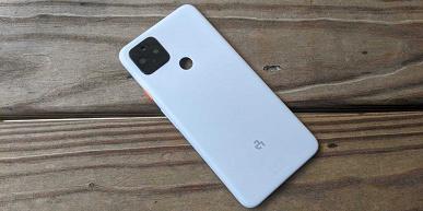 Смартфон Google, которого мы не получим. Отменённый Pixel 4a XL на фотографиях и неофициальных рендерах