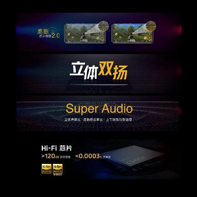120 Вт, 120 Гц, 5-кратный оптический зум, 50 Мп и Snapdragon 865. Представлены недорогие смартфоны IQOO 5 и IQOO 5 Pro