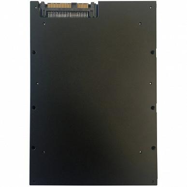 У Nimbus Data готов корпоративный твердотельный накопитель объемом 64 ТБ, в котором используется флеш-память QLC NAND