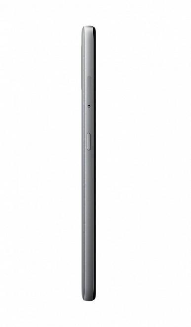 Android 10 с перспективой обновления до Android 11. Представлены бюджетные смартфоны Nokia 3.4 и Nokia 2.4