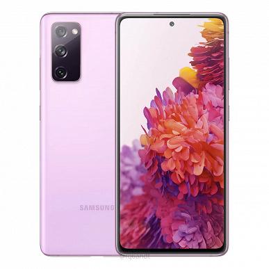 Точные цены на две версии новинки серии Samsung Galaxy S20: не только Snapdragon, но и Exynos