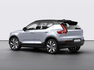 259193_Volvo_XC40_Recharge_P8_AWD_in_Gla