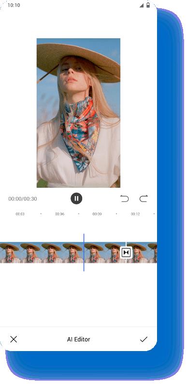 Новый интерфейс для смартфонов Vivo. Представлена Funtouch OS 11