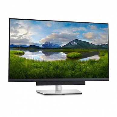Dell выпустила самый миниатюрный в мире саундбар для телевизоров и мониторов