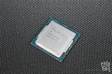 Несуществующая Radeon RX 5900 XT и невышедшая платформа Intel. Появилось интересное тестирование компонентов, которых ещё нет в продаже