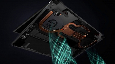 Asus скоро представит игровые ноутбуки TUF Gaming и ROG с видеокартами GeForce RTX 30 GPus