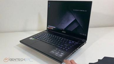 Выбирать геймерский ноутбук с GeForce RTX 3000 нужно будет очень осторожно. Первые тесты показывают, насколько разной может быть одна и та же видеокарта