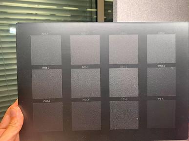 Раскрыта тайна десятков тысяч символов, покрывающих PlayStation 5, DualSense и прочие аксессуары новой консоли Sony
