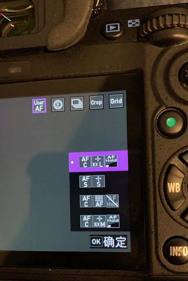 Камера Pentax K-3 Mark III станет доступна для предварительного заказа очень скоро