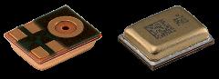 Микрофоны Knowles SiSonic SPH1878 и SPH9855 предназначены для использования в автомобилях